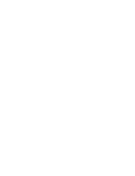 Dunes Capital - HD Logo wit