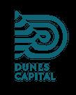 Dunes Capital
