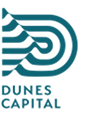 Logo van Dunes Capital